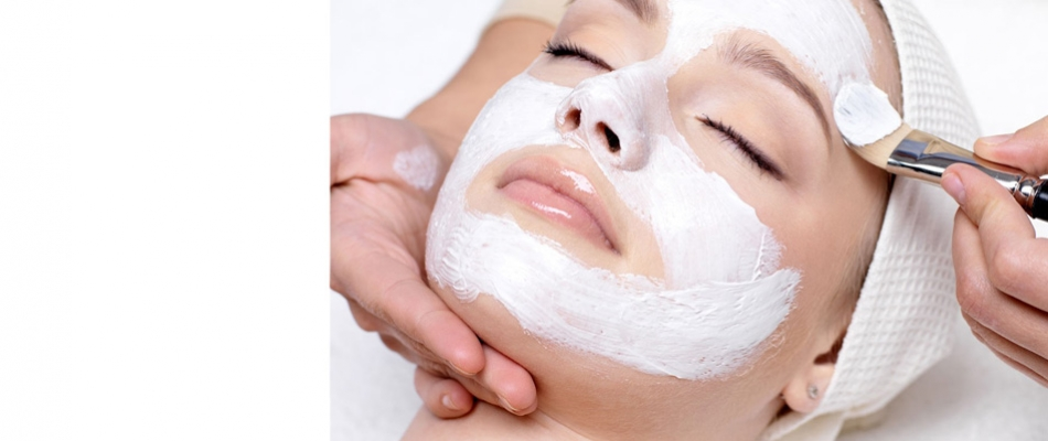 <br><a href='/services/#skin'><img src='/wp-content/themes/121theme/images/icon_lotion.png'></a><br>Book a facial today